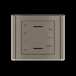 EK-FLQ-ET2-71-GBR(1)(1)