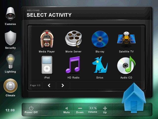 Layout - Home_8 activities.JPG