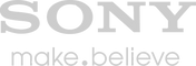 sony_logo_PNG8_edited.png