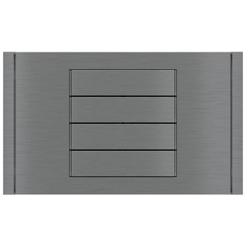 EK-FLR-T4R-71-503-GBS