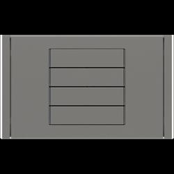 EK-FLR-T4R-71-503-GAI(1)