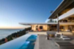 Luxury-Modern-Minimalist-House-Nettleton
