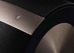 Bowers_Wilkins-High-Formation-Bass-Detai