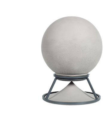 sphere360-concrete-b_edited.png