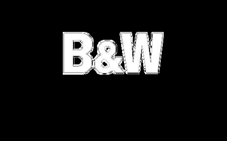 bew bianco.png