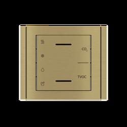 EK-FLQ-ET2-71-GBB(1)(1)