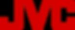 741px-JVC-Logo.png