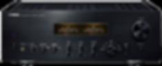 A-S2200su videosell (nero).png
