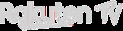 Rakuten-TV-logo_edited.png