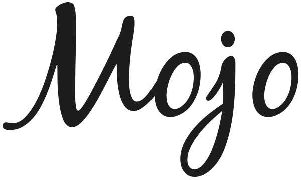 Mojo_logo_new-1.png