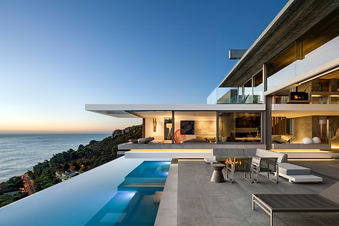 Luxury-Modern-Minimalist-House-Nettleton