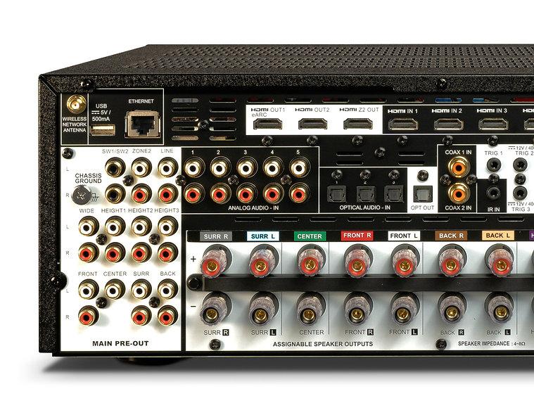 MRX-1140-back-cutout.jpg