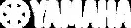 yamaha-png-yamaha-logo-black-white-2232.