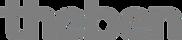 Logo_Theben_AG.svg.png