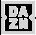 Logo_DAZN_edited.png