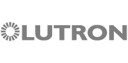 logo-lutron_edited.png