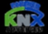 KNX Logo ADV.png logo in png sistemato 4