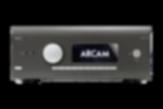 arcam-avr20-home-theatre-av-receiver.png