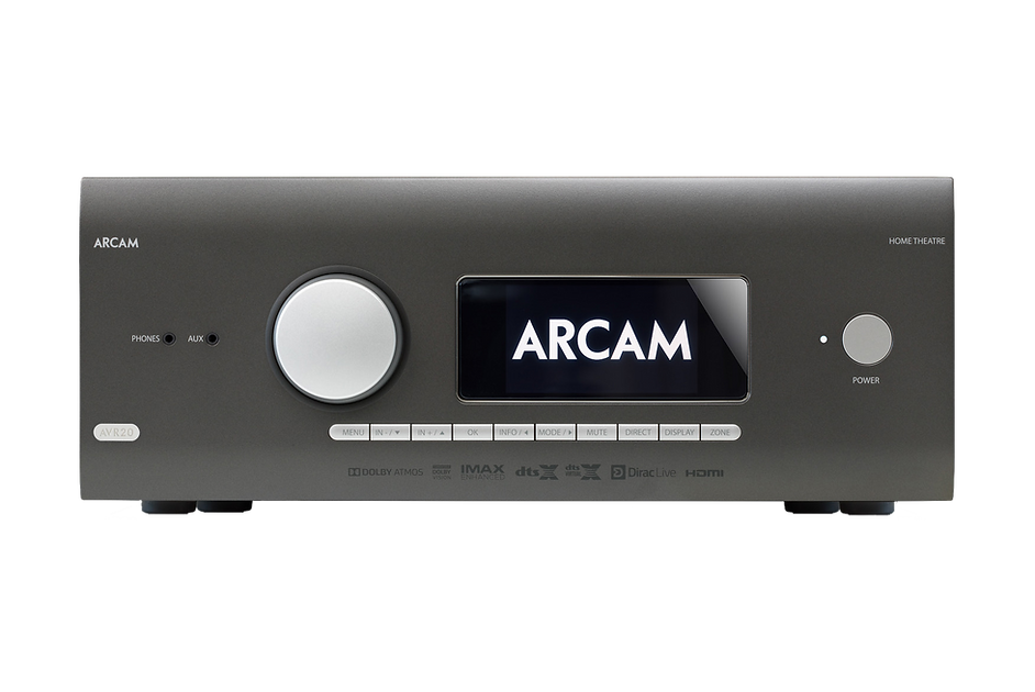 arcam-avr20-home-theatre-av-receiver.png