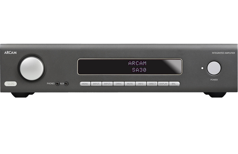 Arcam-SA-30-Integrated-Amplifier_232752_