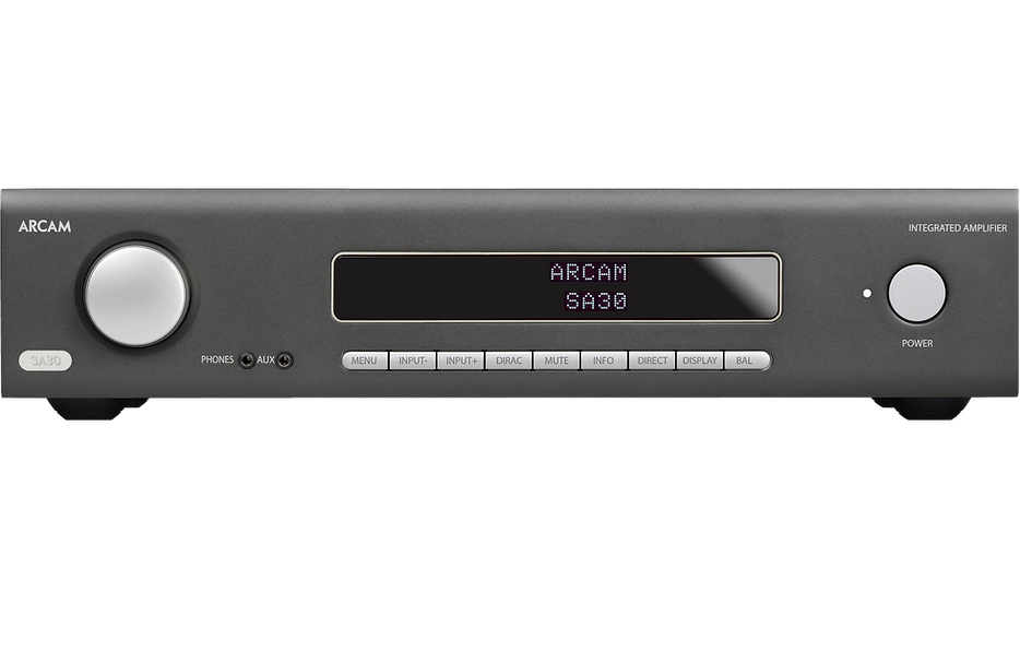 Arcam-SA-30-Integrated-Amplifier_232752_