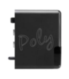 lettore-portatile-chord-poly.jpg