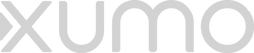 APPROVED_PR_-_XUMO_LogoXUMO_logo_duotone