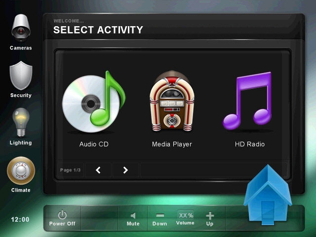 Layout - Home_3 activities.JPG