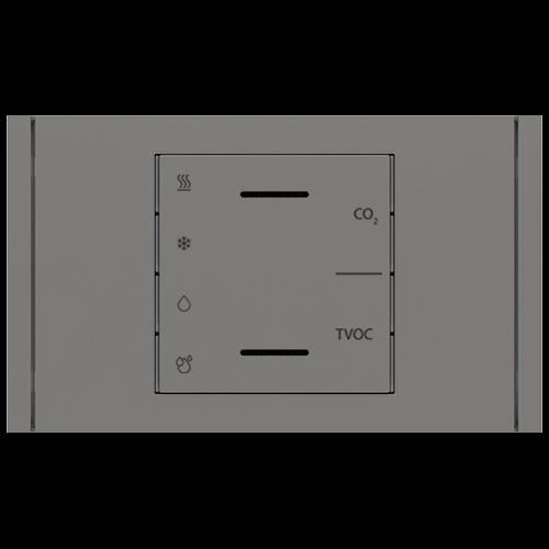 EK-FLR-ET2-71-503-GAI(1)(1)