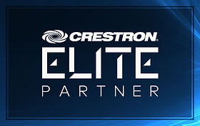 Crestron_Elite_Partner_thumb.jpg
