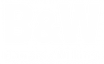Logo-1-300x185.png