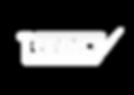trinnov-logo.png