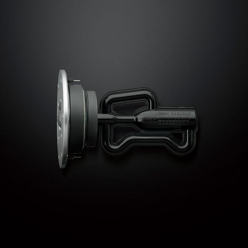08-ns-3000-chamber_e5f5d331ce6bd4467338c
