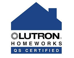 lutron-homeworks-qs-certified-300x236.jp