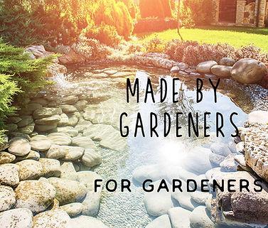 By Gardeners .jpg