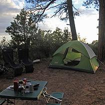 Button_Camping.jpg