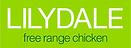 Lilydale logo.png