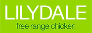 Lilydale logo.png