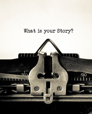 What is your story.jpg