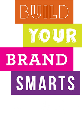 BYBS logo_tagline_reversed.png