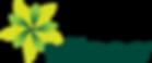 Vitaco_logo.png