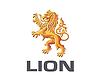 lionco logo.png
