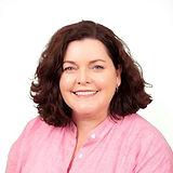 Kirsten MacGregor.jpg