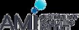 AMI_logo%20tm%20white_edited.png