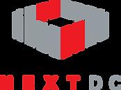 nextdc-logo (1).png