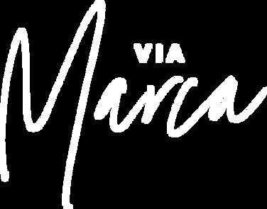via marca logo_white.png