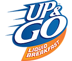 2018-up-and-go-logo_edited.png