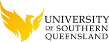 university-of-southern-queensland-logo.p