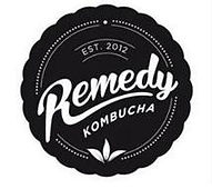 remedy-kombucha.jpg