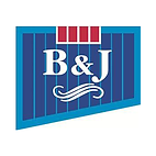 Beak & Johnston.png